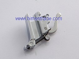 household sewing machine parts HM-7300H / High Shank