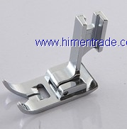 household sewing machine parts high Shank