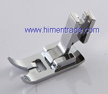 domestic sewing parts Kenmore, Super High presser foot