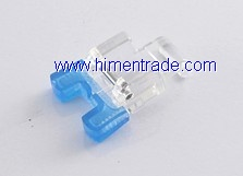 domestic presser foot HM-7305 / Sew-on Button Foot
