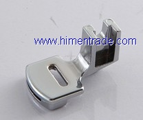 domestic presser foot  HM-702 / Gathering Foot