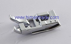 domestic presser foot  HM-9902 / Edge Joining Foot