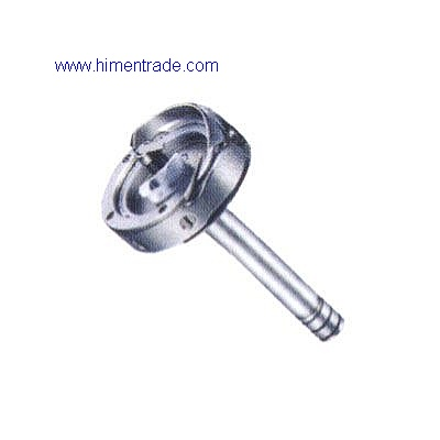 shuttle hook 80052 HSH-12MC