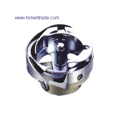 shuttle hook 80006 HSH-7.94ATR(MTQ)
