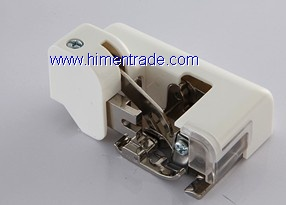 household sewing machine parts HM-9000L / Side Cutter