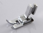 household sewing machine parts Slant Shank, Fit Singer