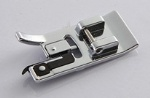 domestic presser foot HM-7310 / Overcast Foot