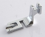 domestic presser foot  HM-717L / 1/8