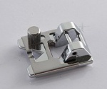 domestic presser foot  HM-9905 / Braiding Foot