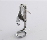 household sewing machine parts 4021L /Darning Foot Low Shank