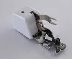 household sewing machine parts RCT-10L / Side Cutter