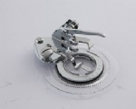 household sewing machine parts HM-3700L / Fancy Flower Stitch