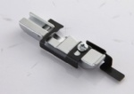 jaguar domestic presser foot 77080 Beading Foot