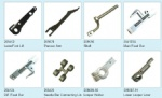 PEGASUS sewing machine parts