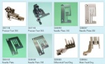 YAMATO sewing machine parts