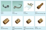 SHINGLING sewing machine parts