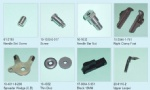 REECE sewing machine parts