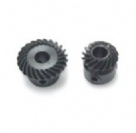 golden wheel sewing machine parts bevel gear