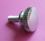 domestic sewing machine parts HA-57 SCREW